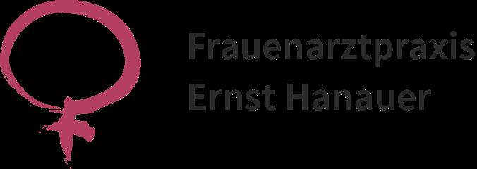 Frauenarztpraxis Hanauer