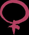 Frauenarzt Hanauer Logo